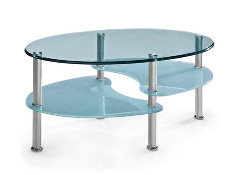 cheap modern coffee tables modern glass cheap coffee table coffee tables id 7232488