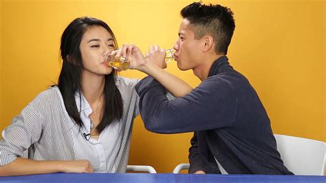 Is Drinking Urine A New Health Trend Or Just Outrageously