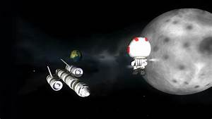 Kerbal Space Program Wallpaper - Pics about space