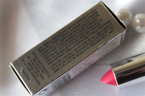 Lancome In lancome in midnight review swatch fotd