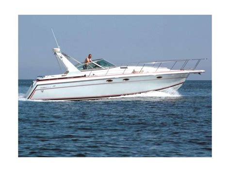 Formula 1 Boats Australia by Used Formula Boats For Sale In Netherlands Boats