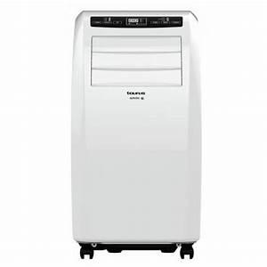 Climatiseur D Air Mobile : climatiseur mobile monobloc d bit d bit d 39 air 400 m3 h ~ Edinachiropracticcenter.com Idées de Décoration