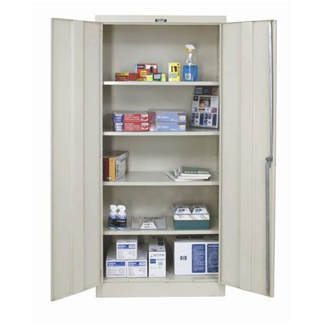 used garage cabinets for sale storage cabinets outstanding used metal storage cabinet
