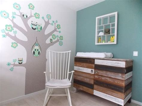 slaapkamer inspiratie blauw google zoeken kinderkamer