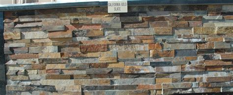 slate ledger ledger panel split face stacked stone best price sale sale sale ledger panel split face stone