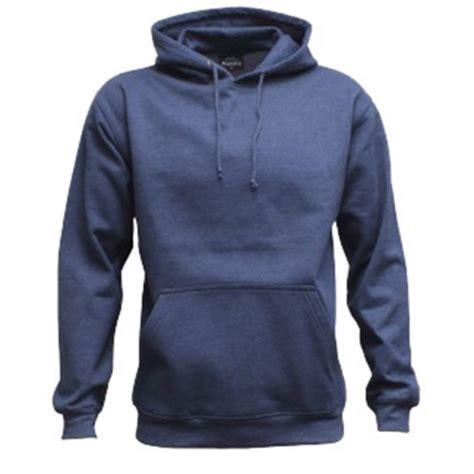 cloke standard mens hoodie hsi canterbury sports wholesale