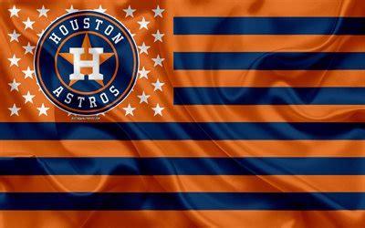 wallpapers houston astros american baseball club