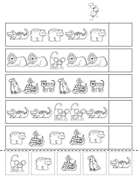 1000 ideas about preschool zoo theme on zoo