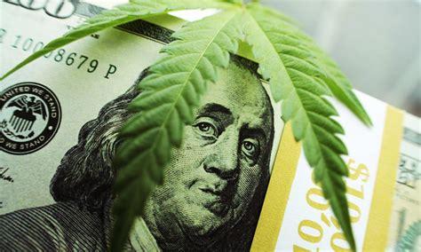weed dealer    professional mass text