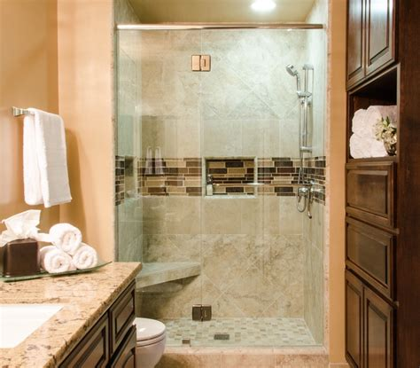 guest bathroom ideas bathroom marvelous furnitures interior for guest bath