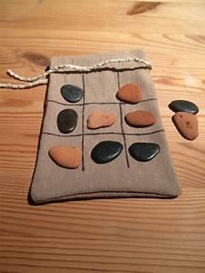 Tic Tac Toe Spiel : tic tac toe spiel mit s ckchen und steinen wildnisfamilie ~ Orissabook.com Haus und Dekorationen