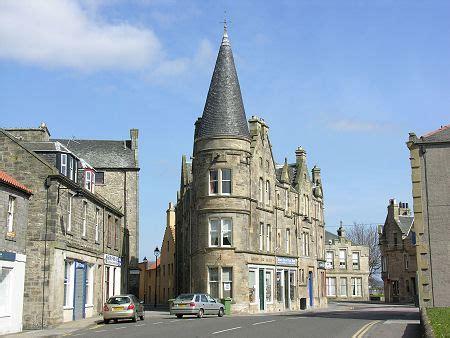 Dame Margaret Kidd: Biography on Undiscovered Scotland