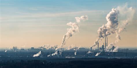 luftverschmutzung durch globalisierung toetet