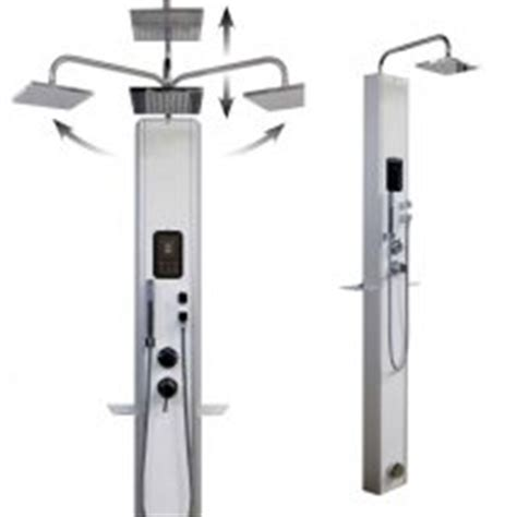 doccia svedese vasche idromassaggio cabina doccia vasca idromassaggio