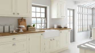 Wolfgang Puck Kitchen Knives 28 2017 On Kitchen Design Trends 10 Top Trends In Kitchen Design For 2017 Home Remodeling