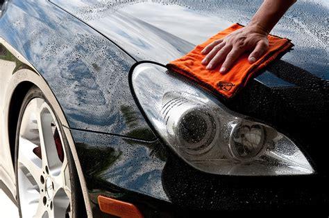 tips  detail  car   pro
