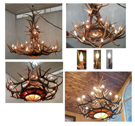 cheap light company in houston antler chandelier 3d model max obj fbx mtl cgtrader com