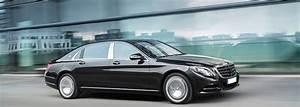Mercedes Classe S Limousine : location de mercedes s et chauffeur priv limousine cannes ~ Melissatoandfro.com Idées de Décoration