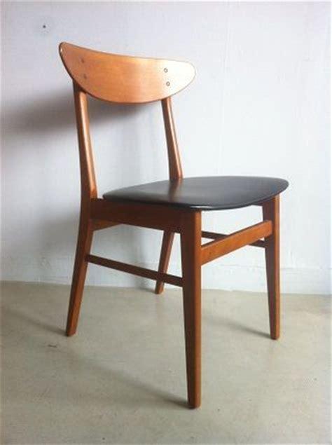 chaise danoise 1000 idées sur le thème chaise danoise sur