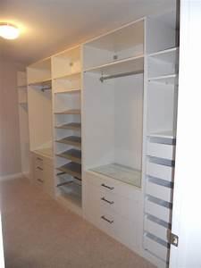 Ikea Schrank Pax : ikea pax system master closet schlafzimmer schrank ~ A.2002-acura-tl-radio.info Haus und Dekorationen