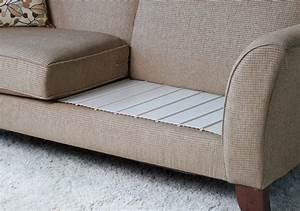 marvelous sofa support boards 2 how fix sagging couch With couch sofa board