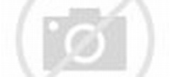 mitchell county location map north carolina black and ...