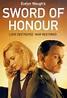 Sword of Honour Next Episode Air Date & Countdown