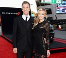 Dustin Johnson Addresses Rumors He and Paulina Gretzky Split