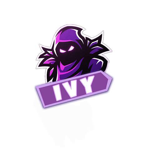 fortnite clan ivy
