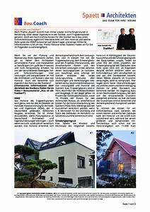 Was Kostet Ein Statiker : bau videos ~ Orissabook.com Haus und Dekorationen