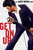 Get On Up (2014) - Rotten Tomatoes