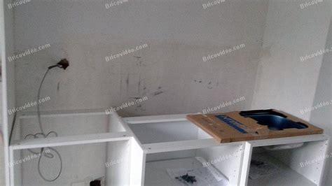 electricite cuisine bricovidéo conseils bricolage électricité demande d 39 aide