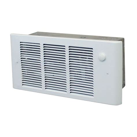 Fahrenheat 1,500watt Clipnfit Small Room Wall Heater. Best Tile Flooring For Kitchen. Cost Of New Kitchen Cabinets And Countertops. Are Cork Floors Good For Kitchens. Grey Kitchen Floors. Traditional Kitchen Paint Colors. Stone Backsplashes For Kitchens. How To Install Kitchen Countertops. How To Clean Dirty Kitchen Floor