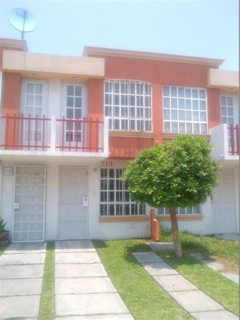 vender mi casa como vender mi casa