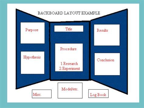 lava l experiment hypothesis science fair powerpoint 2012