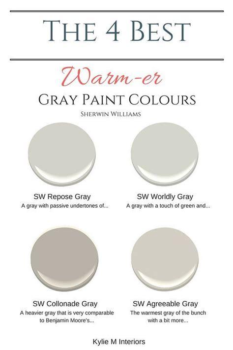 best neutral paint colors sherwin williams best 25 warm gray paint ideas on warm gray paint colors gray paint colors and gray