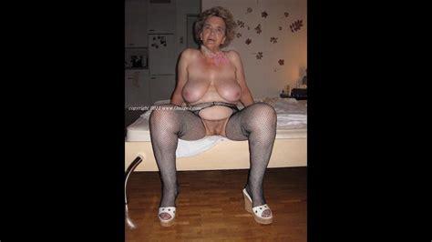 Omageil Amateur Pics Of Crazy Hot Granny Tits Free Porn