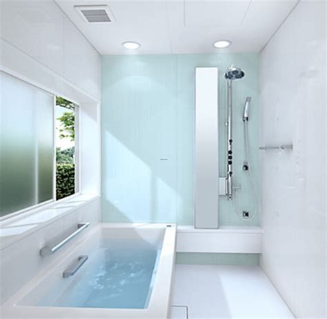 small bathroom layout ideas with shower small bathroom design ideas bathroom fitters bristol