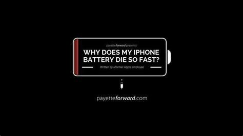 iphone battery dying fast 8 best kindle problems images on 1089