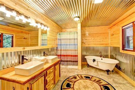 auntie belham cabin rental auntie belham s cabin rentals pigeon forge tn resort