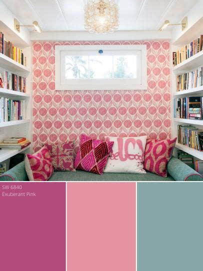8 Refreshing Color Combos We're Absolutely Loving Right