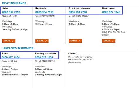 Boatus Insurance Customer Service Number saga services limited customer service contact number