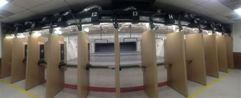 jacksonville fl pawn gun bullseye indoor shops website open