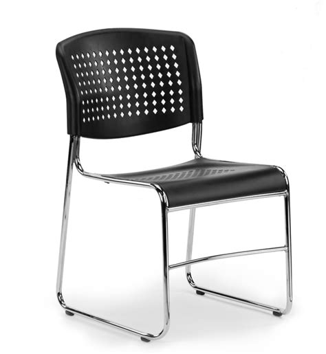 high density stacking chair church chairs by bertolini