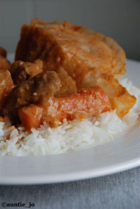 oignon blanc cuisine 15 best images about mes recettes africaine on