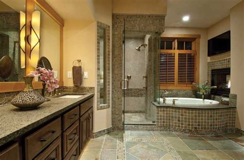 slideshow  local kitchen  bath designs south sound