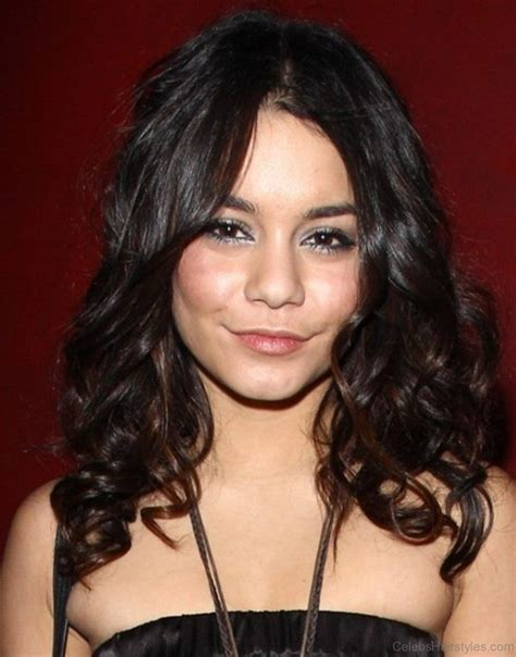 52 stunning hairstyles of hudgens