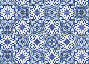 Azulejos atrafloor for Plastic floor carpet designs