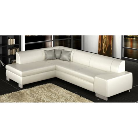 ou acheter canapé pas cher acheter un canapé pas cher 12 idées de décoration