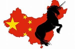 China Now Has More Than 100 Tech Unicorns – ChinaTechNews.com